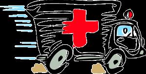 ambulance-24405_640